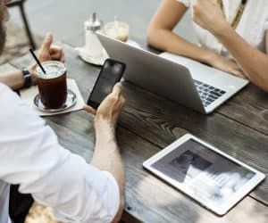 Freelance Companies for outsourcing projects