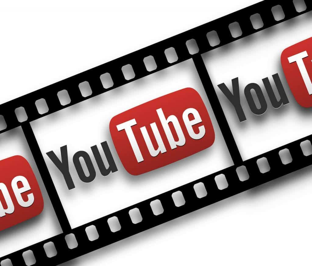 Youtube-Legitimate work from home jobs