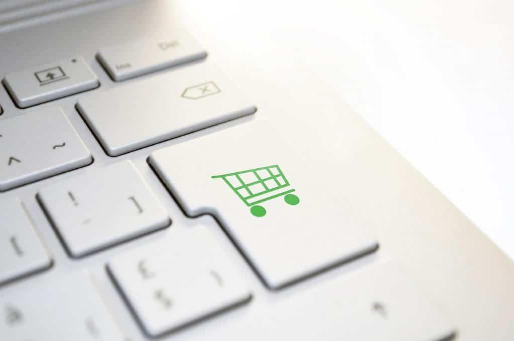 Jumia Black Friday Online Shopping
