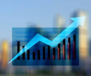 Business ideas with low capital and high returns