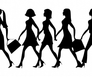 Business ideas for women to start