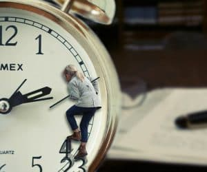 Time Management for busy entrepreneurs